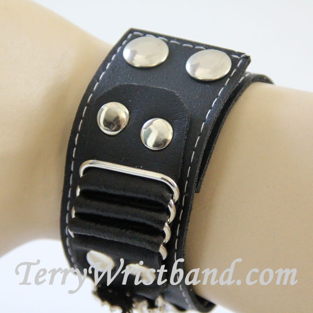 Bracelet for Men BACK