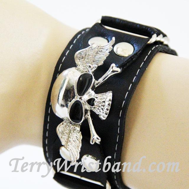 Bracelet for Men front