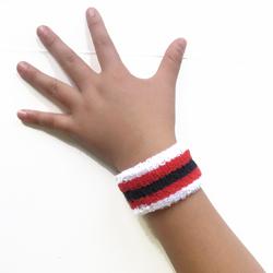 1 inch cheap wristbands