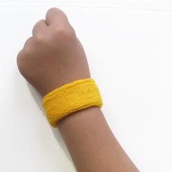 1 inch kids wristbands