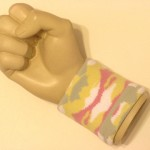 camouflage_terry_wristband_pink